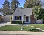 207 S Leigh Ave, Campbell image