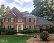 1616 Brentwood Crossing SE Unit 3, Conyers image
