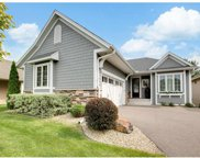 4724 Cumberland Street, Shoreview image