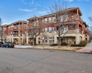 2100 North Humboldt Street Unit 102, Denver image