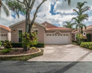 17304 Antigua Point Way, Boca Raton image