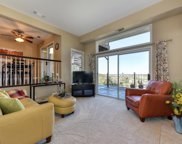5631  Grand View Court, Rocklin image