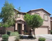 6467 S Kimberlee Way, Chandler image