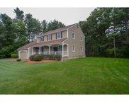 33 Cleary Dr, Stoughton image