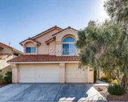 1804 TROPICAL BREEZE Drive, Las Vegas image