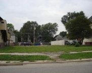 110 North 20Th Avenue, Melrose Park image