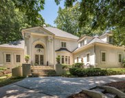 4609  Old Course Drive, Charlotte image