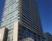 1720 South Michigan Avenue Unit 1802, Chicago image