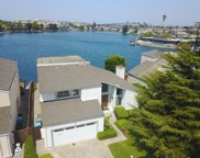 627 Matsonia Dr, Foster City image