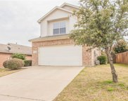 12180 Thicket Bend Drive, Fort Worth image