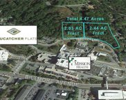 9999  Veronica Lane Unit #Tracts 3 and 4, Asheville image