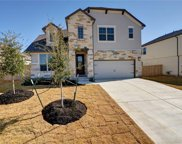 4313 Promontory Point Trl, Georgetown image