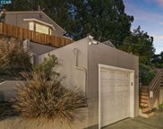 6528 Outlook Ave, Oakland image