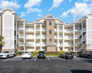 4879 Luster Leaf Circle Unit 102, Myrtle Beach image