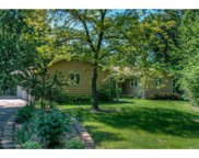 9424 Kimbro Avenue S, Cottage Grove image