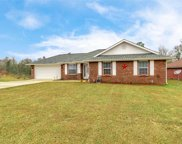 985 Jacobs Way, Cantonment image