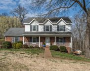 1118 Oak Creek Drive, Nolensville image