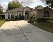 4211 Greenwich Court, Clermont image