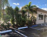 109 NW 5th Ave, Fort Lauderdale image