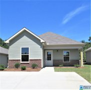 845 Maple Trc, Odenville image