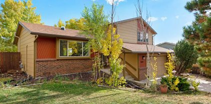 3735 Glenmeadow Drive, Colorado Springs