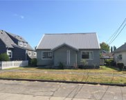 219 SW Alfred St, Chehalis image