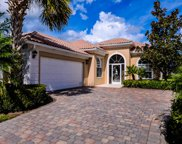 12200 SW Keating Drive, Port Saint Lucie image
