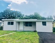 200 Sw 67th Ave, Pembroke Pines image