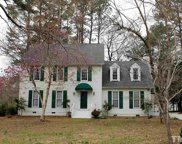 6509 Jade Tree Lane, Raleigh image