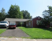 5928 Washington Lane, Bensalem image
