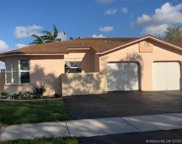5866 Sw 97th Ter, Cooper City image