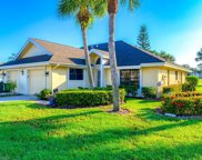 1375 Park Lake Dr, Naples image