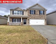 312  Wheat Field Drive Unit #30, Mount Holly image