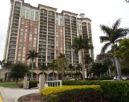 550 Okeechobee Boulevard Unit #1405, West Palm Beach image