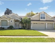 8346 Lake Crowell Circle, Orlando image