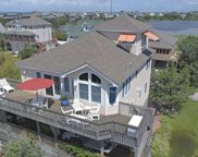 26242 Wimble Shores Drive, Salvo image