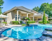 12034 S Piney Point Rd, Bishopville image