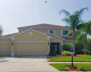5713 Justicia Loop, Land O' Lakes image