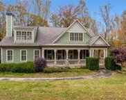 2221 Acworth Due West Road NW, Kennesaw image