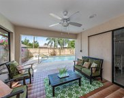 519 N 107th Ave, Naples image