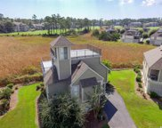 1642 Harbor Dr., North Myrtle Beach image