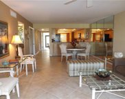 12521 Kelly Sands WAY Unit 35, Fort Myers image