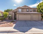 2231 E Granite View Drive, Phoenix image