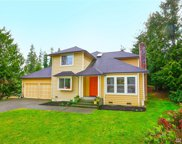 4814 200th St SE, Bothell image