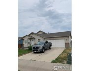 2832 40th Ave Ct, Greeley image