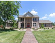 661 Whittier Dr, Seymour image