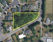 2800 xx Sunnyside Boulevard, Marysville image