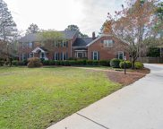 5080 Edinboro Lane, Wilmington image