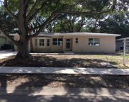 3413 S Belcher Drive, Tampa image