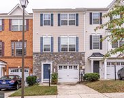 115 Gray, Capitol Heights image